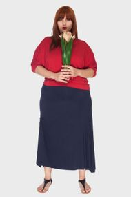 Saia-Fenda-Plus-Size_T1