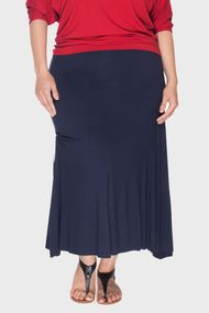Saia-Fenda-Plus-Size_T2