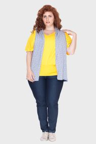Veste-Estampada-Plus-Size_T1