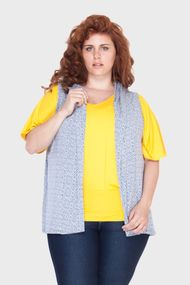 Veste-Estampada-Plus-Size_T2