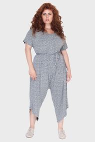 Macacao-Estampado-Plus-Size_T1