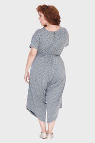 Macacao-Estampado-Plus-Size_T2