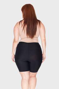 Bermuda-Slim-Plus-Size_T2
