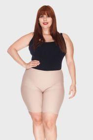 Bermuda-Slim-Plus-Size_T1
