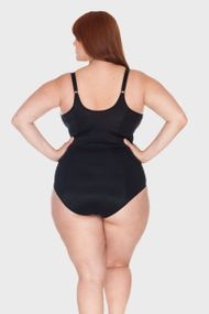 Body-Modelador-Ziper-Plus-Size_T2