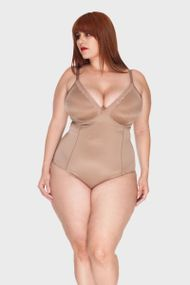 Body-Modelador-Renda-Plus-Size_T1