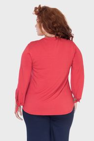 Blusa-Mangas-No-Plus-Size_T2