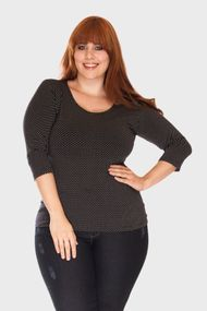 Blusa-Mini-Poa-Plus-Size_T1