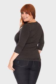 Blusa-Mini-Poa-Plus-Size_T2