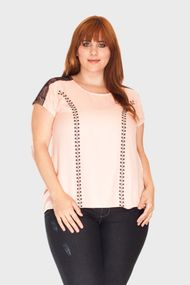 Blusa-Renda-Bordado-Plus-Size_T1