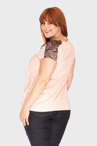 Blusa-Renda-Bordado-Plus-Size_T2