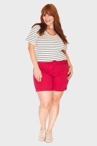 Short-Brenda-Plus-Size_T1
