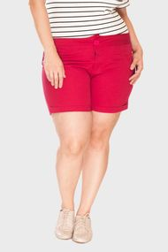 Short-Brenda-Plus-Size_T2