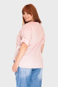 Camisa-Saint-Tropez-Plus-Size_T2