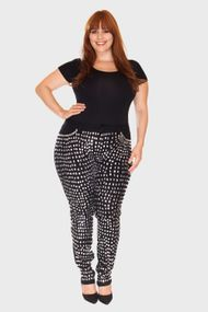 Calca-Bordada-Frente-Plus-Size_T1