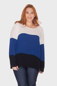 Blusa-Crepe-Tricolor-Plus-Size_T1