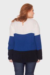 Blusa-Crepe-Tricolor-Plus-Size_T2