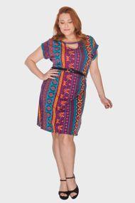 Vestido-Curto-Plus-Size_T1