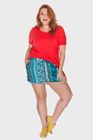 Short-Confort-Plus-Size_T1