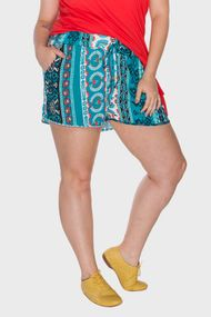 Short-Confort-Plus-Size_T2