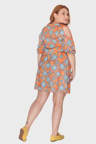 Vestido-Curto-Plus-Size_T2