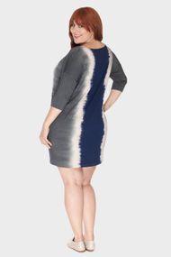Vestido-Tye-Dye-Aplicacao-Plus-Size_T2
