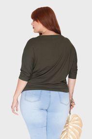 Bluse-Plus-Size_T2
