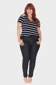 Calca-Jeans-Preta-Puidos-Plus-Size_T1