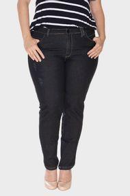 Calca-Jeans-Preta-Puidos-Plus-Size_T2