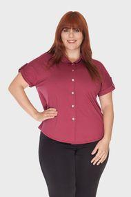 Camisa-Prega-Costas-Plus-Size_T1