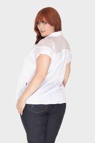 Camisa-Riviera-Manga-Curta-Plus-Size_T2