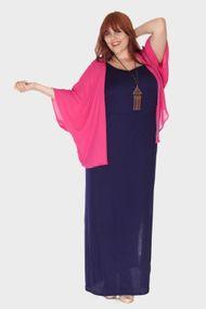 Blusa-Kimono-Plus-Size_T1