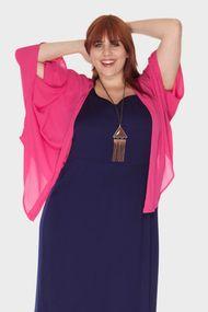 Blusa-Kimono-Plus-Size_T2