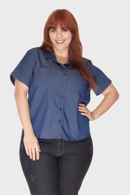 Camisa-Jeans-Fake-Plus-Size_T1