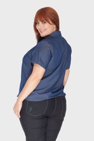 Camisa-Jeans-Fake-Plus-Size_T2