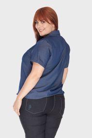 Camisa-Jeans-Fake-Plus-Size_T2