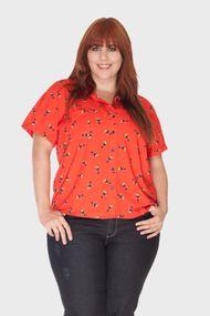 Camisa-Tucano-Plus-Size_T1