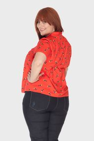 Camisa-Tucano-Plus-Size_T2