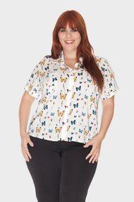 Camisa-Borboleta-Plus-Size_T1