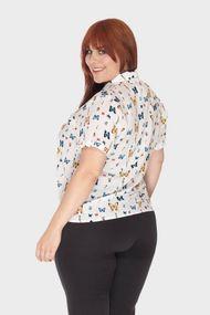 Camisa-Borboleta-Plus-Size_T2