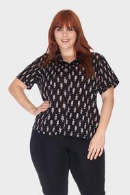 Camisa-Manequim-Plus-Size_T1