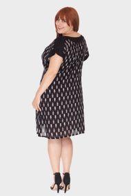 Vestido-Manequins-Plus-Size_T2