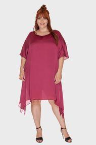 Vestido-Acetinado-Plus-Size_T1