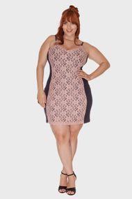 Vestido-Isabel-Renda-Plus-Size_T1