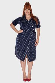 Vestido-Poa-Plus-Size_T1