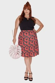 Saia-Estampada-Plus-Size_T1