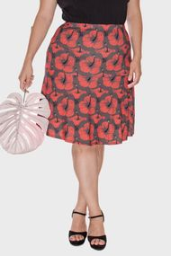 Saia-Estampada-Plus-Size_T2