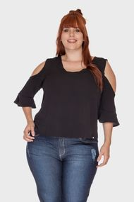 Blusa-Smooth-Plus-Size_T1
