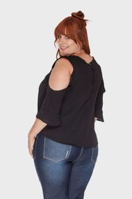 Blusa-Smooth-Plus-Size_T2