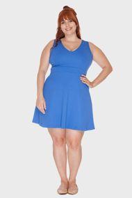 Vestido-Curto-Stunner-Plus-Size_T1